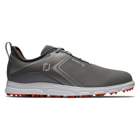 FootJoy Superlite XP