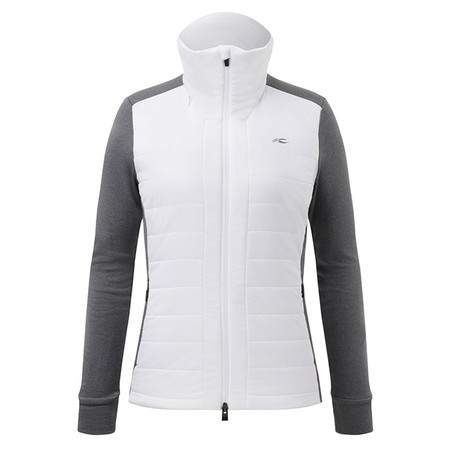 Kjus Women Mundin Midlayer Jacket
