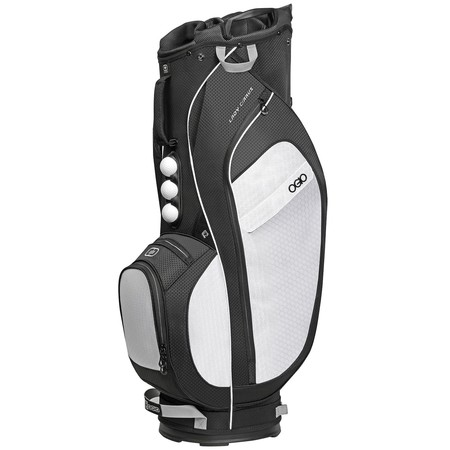 Ogio Lady Cirrus Cart Bag