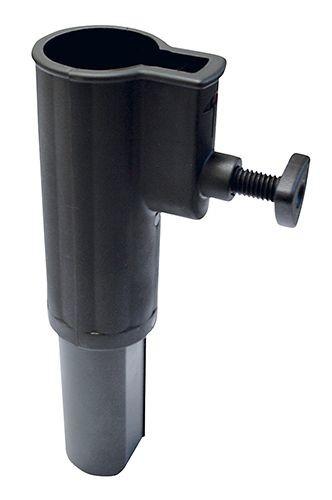 Big Max Umbrella Holder Extension