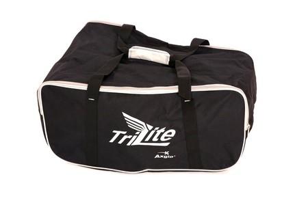 Axglo Trilite Cover