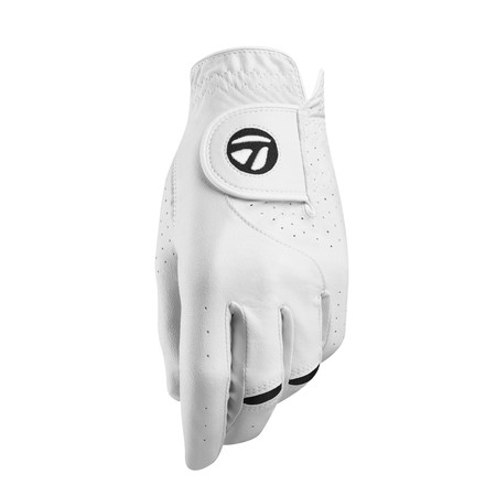 TaylorMade Stratus Tech Glove 2 Pack