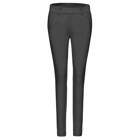 Kjus Women Ikala Treggings