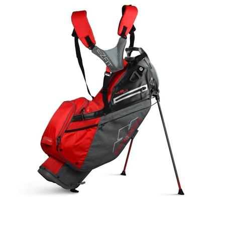 Sun Mountain 2020 Four-5 LS 14-WAY Stand Bag