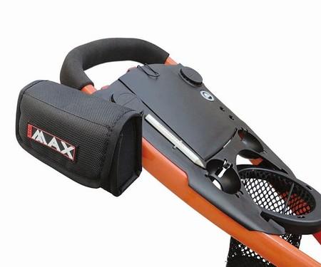 Big Max QL Max Ranger Finder Bag