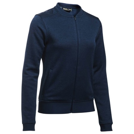Under Armour UA Storm SweaterFleece Jacket