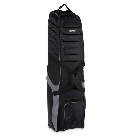 Bagboy T-750 Travel Cover
