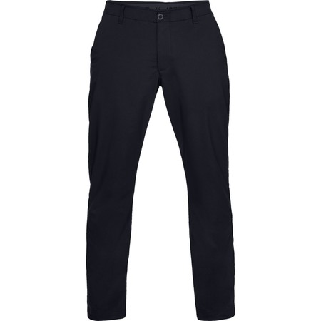 Under Armour Performance Taper Pant