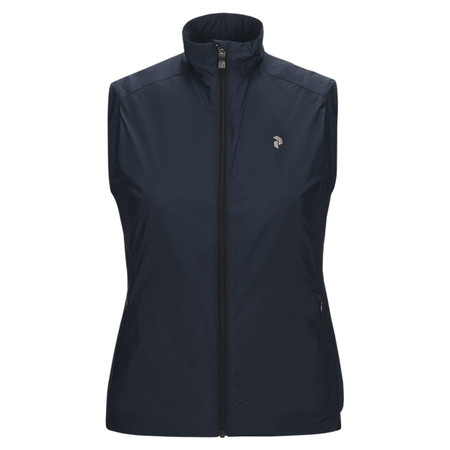 Peak Performance Women's Canyata Golf Vest