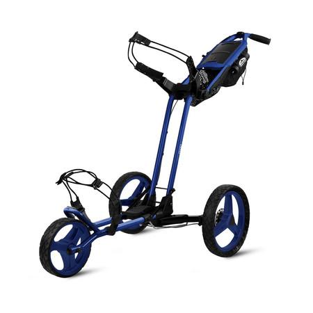Sun Mountain Pathfinder3 Trolley