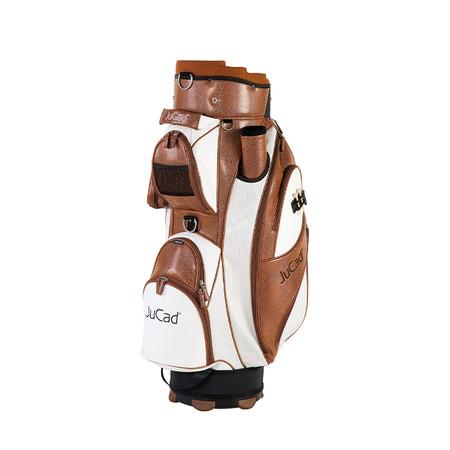 JuCad Style Cart Bag