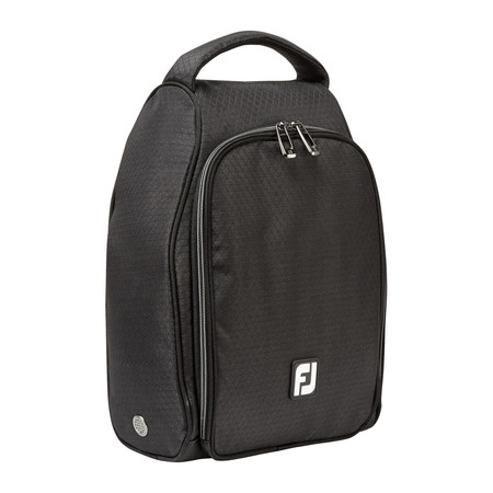 Footjoy FJ Shoe Bag 19