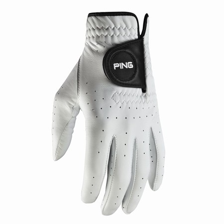 Ping Tour 2018 Glove