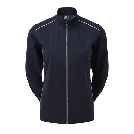 Footjoy HLV2 Women's Rain Jacket