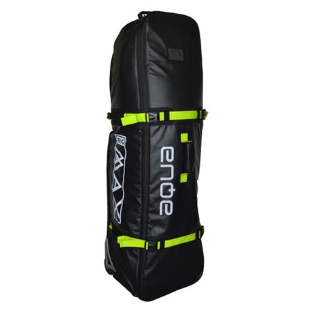 Big Max Aqua TCS Travel Cover