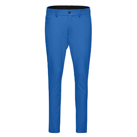 Kjus Men Ike Pants (tailored fit)