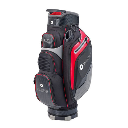Motocaddy Cart Bag Pro Series 2020
