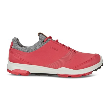 Ecco Golf Biom Hybrid 3 Ladies