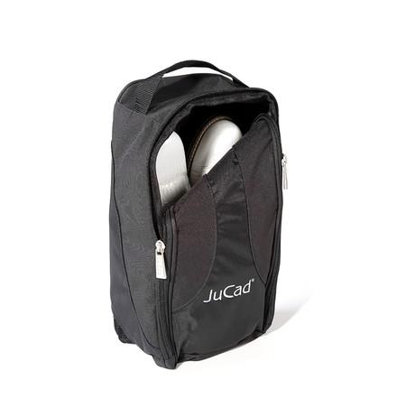 Jucad Golf Shoe Bag