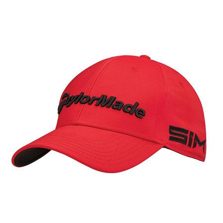 TaylorMade 20 Tour Radar Hat