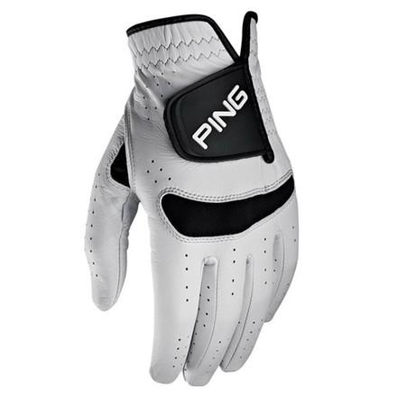 Ping Sensor Sport Leather