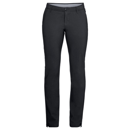 Under Armour CGI Links Pant