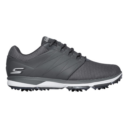 Skechers Go Golf Pro V.4 - Honors