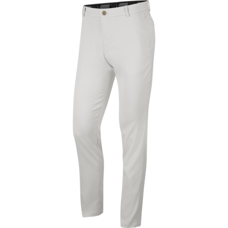 Nike Men Flex Pant Slim Core