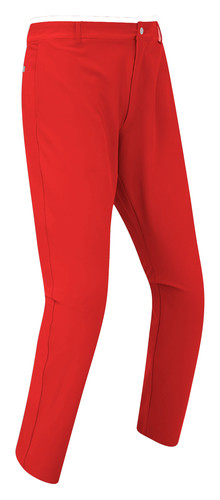 Footjoy FJ Lite Slim Fit Trousers