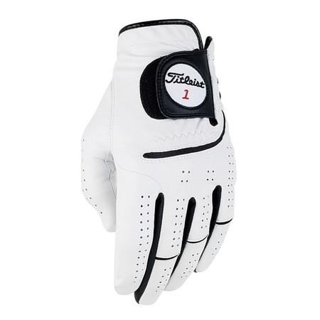 Titleist Players-Flex Glove