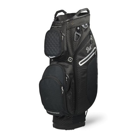 Sun Mountain 2020 DIVA Cart Bag