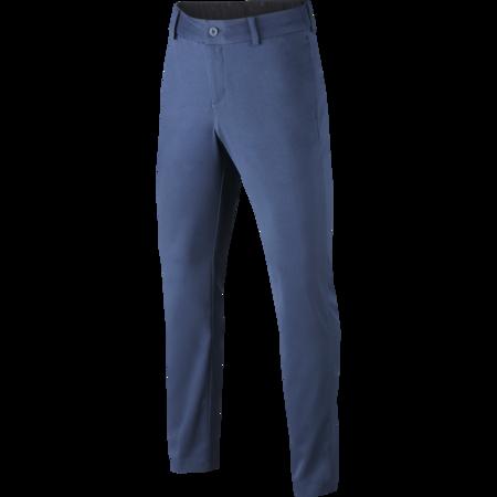 Nike Boy Flex Pant