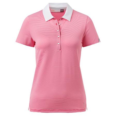 Kjus Women Sina Polo S/S