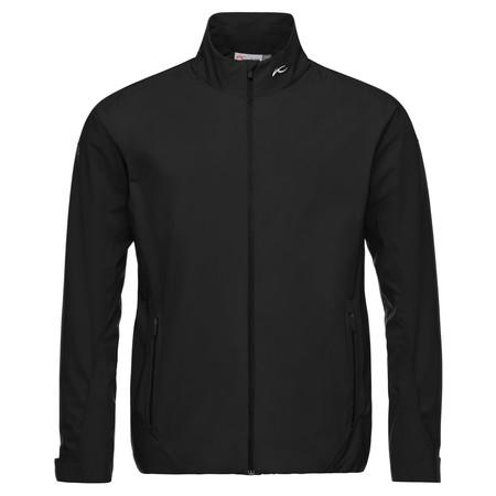 Kjus Men Clive 2L Jacket
