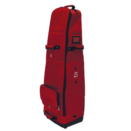Big Max IQ2 Travel Cover