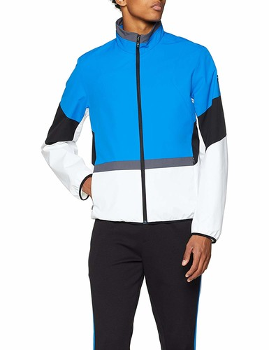 Hugo Boss Outerwear Joleks