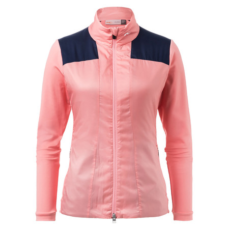 Kjus Ladies Retention Jacket