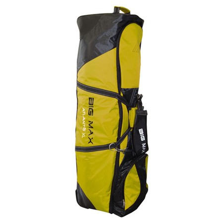Big Max Atlantis XL Travel Cover