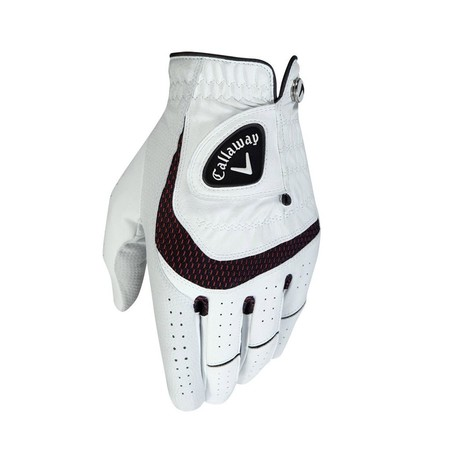 Callaway Syntech Glove Ladies