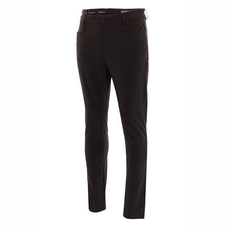 Calvin Klein Genius 4 Way Stretch Trousers