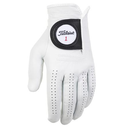 Titleist Player Glove 2020