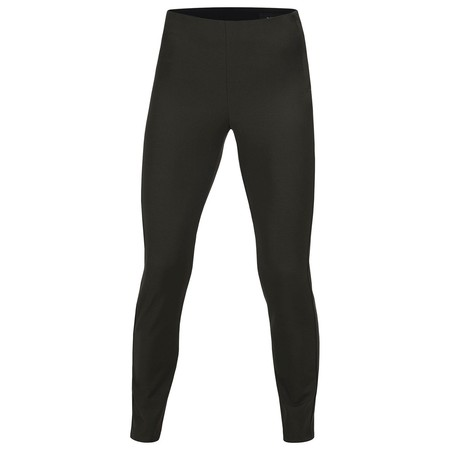 Peak Performance Women's Hilltop Pants