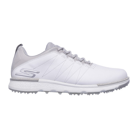 Skechers Go Golf Elite V3