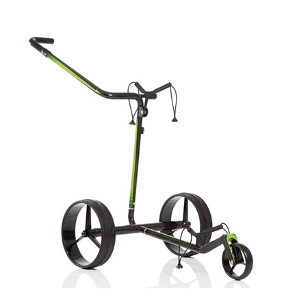 Jucad Carbon Travel