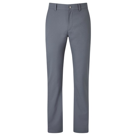 Callaway Youth Tech Trousers