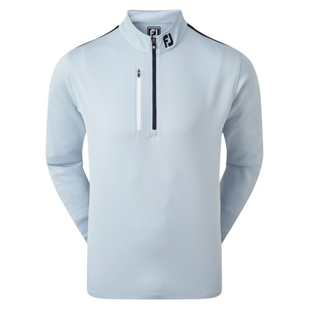 FootJoy Sleeve Stripe Chill-Out