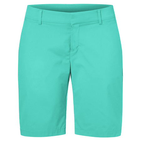 Kjus Women Ila Shorts