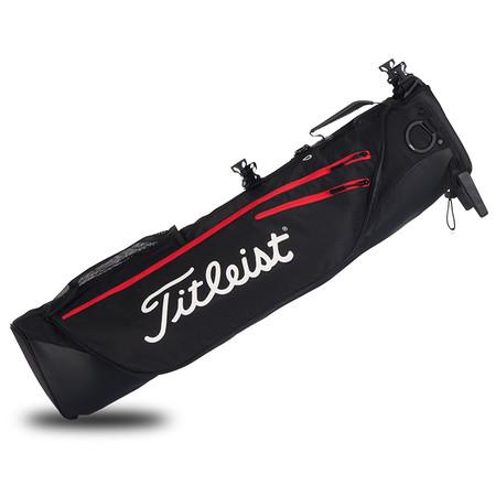 Titleist Premium Carry Bag