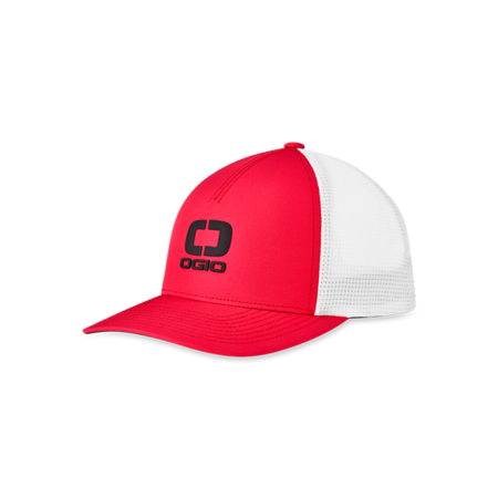 Ogio Shadow Badge Mesh Hat
