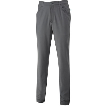 Ping Players Pant